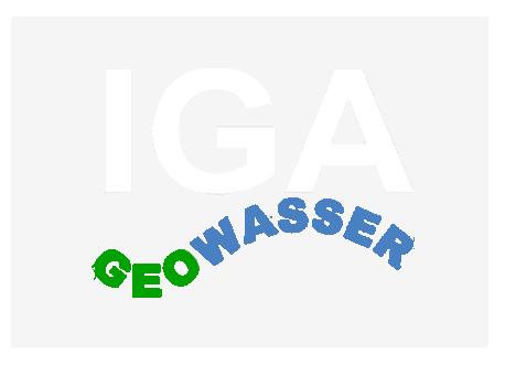 IGA Geowasser